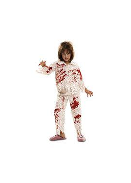 Zombie sonámbula 7-9 años niña ref.201896 - 55221896