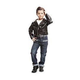 Grease 5-6 años niña ref.201961 - 55221961
