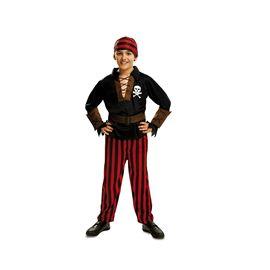 Pirata bandana 3-4 años niño ref.200588 - 55220588