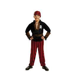 Pirata bandana 10-12 años niño ref.200591 - 55220591