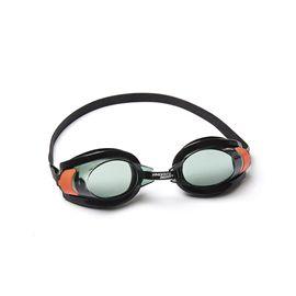 Gafas de natacion lil focus, edad: +7 años - 86721005