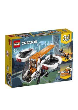 Dron de exploración lego creator - 22531071