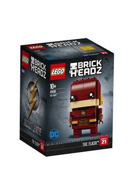 The flashT brickheadz - 22541598