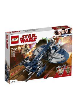 Speeder de combate del general grievous star wars - 22575199