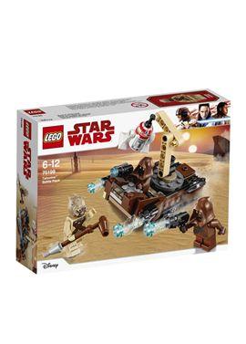 Pack de combate de tatooineT star wars tm - 22575198