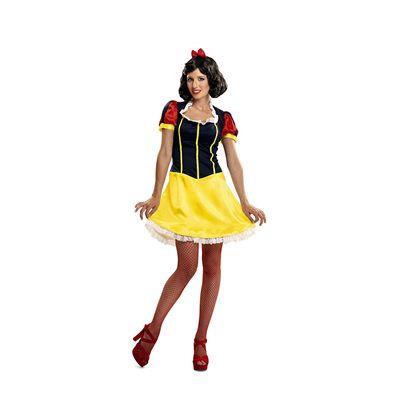 Blancanieves sexy xxl mujer ref.200790 - 55220790