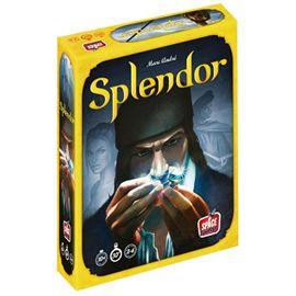 Splendor - 50302225
