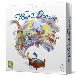 When i dream - 50392197