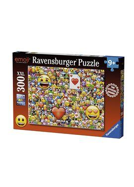Puzzle 300 emoji