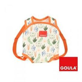 Mochila porta bebe jungla - 09552047