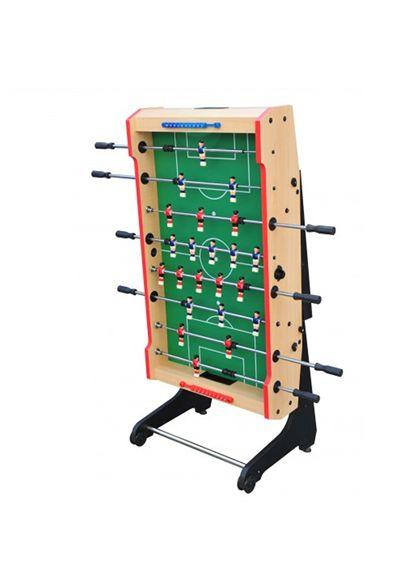 Futbolin plegable - 11103118(1)