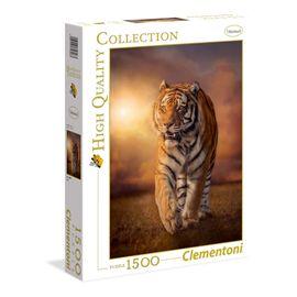 1500 tigre - 06631806