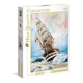 1000 amerigo vespucci - 06639415