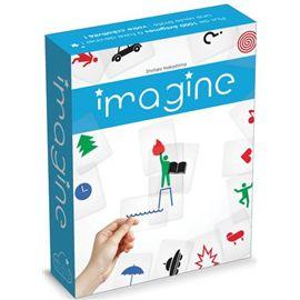 Imagine - 50314241