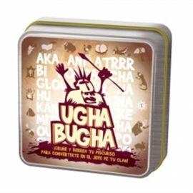 Ugha bugha - 50314177