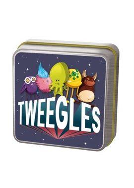 Tweegles - 50314131