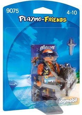 Pirata - 30009075