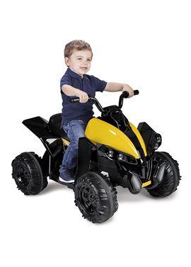 Quad wagon 12 v. - 13000930
