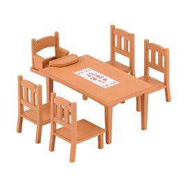 Set mesa de comedor - 28904506