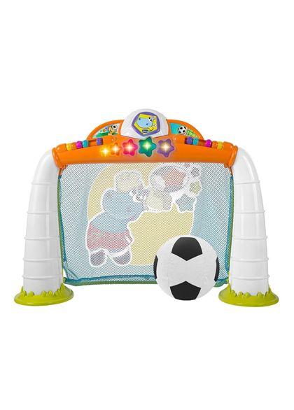 Porteria electronica goal league - 06005225(1)
