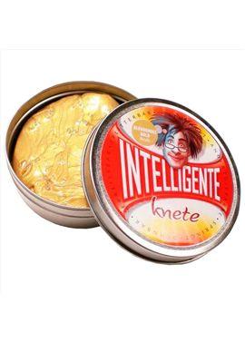 Oro brillante metalizado. textura suave - 54076109
