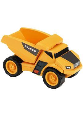 Volvo power volquete - 21202413