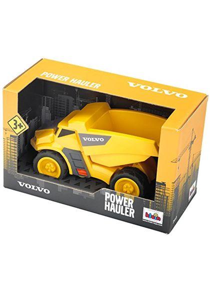 Volvo power volquete - 21202413(1)