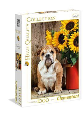 1000 the bulldog - 06639365