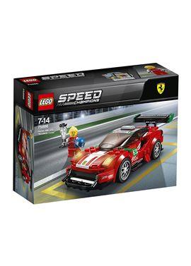 Ferrari 488 gt3 ´scuderia corsa´ speed champions - 22575886