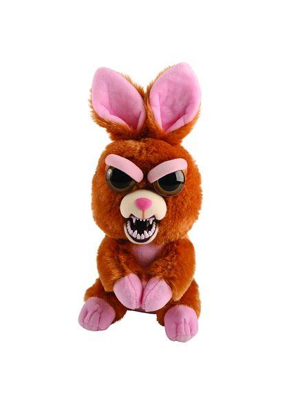 Feisty pets conejo - 14732323