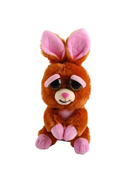 Feisty pets conejo - 14732323(1)