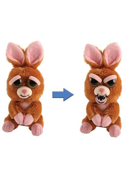 Feisty pets conejo - 14732323(2)