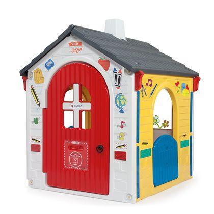 E-learning house realidad aumentada - 18520334