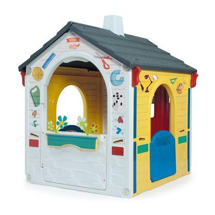 E-learning house realidad aumentada - 18520334(1)