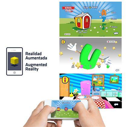 E-learning house realidad aumentada - 18520334(2)