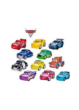 Surt.cars mini racers (precio unidad) - 24554856