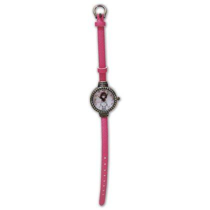 Reloj pulsera con caja gorjuss - 50906545(1)