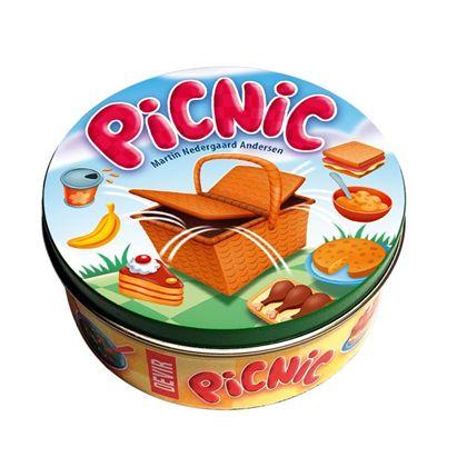 Picnic - 04622602(1)
