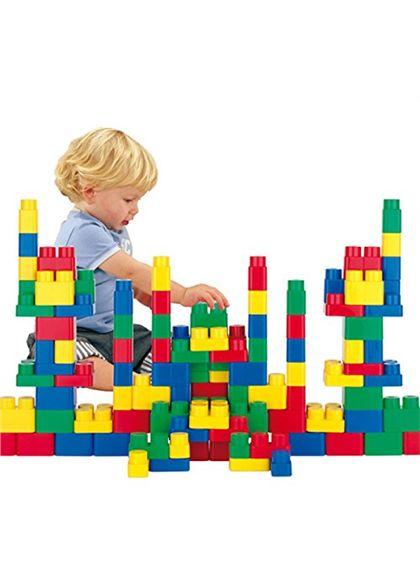Bolsa rosa blocks 80 piezas - 26513461(1)