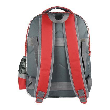 Mochila escolar 3d spiderman 2100002109 - 70215811(1)