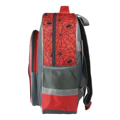 Mochila escolar 3d spiderman 2100002109 - 70215811(2)