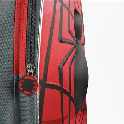 Mochila escolar 3d spiderman 2100002109 - 70215811(3)