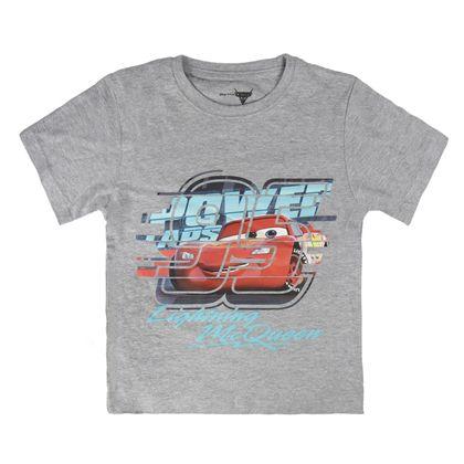 Camiseta manga corta cars 3 2200002676_t03a-c37 - 70217235(1)