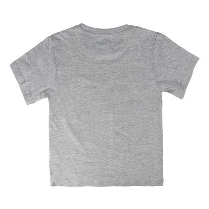 Camiseta manga corta cars 3 2200002676_t03a-c37 - 70217235(2)