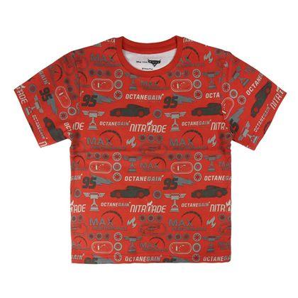 Camiseta manga corta cars 3 2200002676_t06a-c37 - 70217235(3)