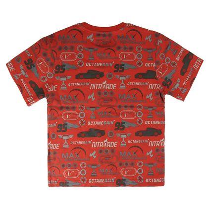 Camiseta manga corta cars 3 2200002676_t06a-c37 - 70217235(4)