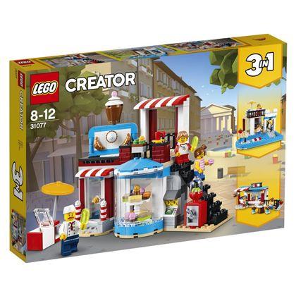 Pastelería modular lego creator - 22531077(1)