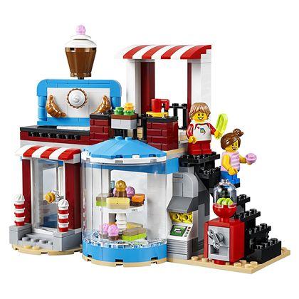 Pastelería modular lego creator - 22531077(2)