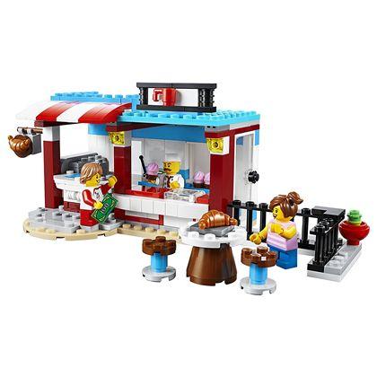 Pastelería modular lego creator - 22531077(3)