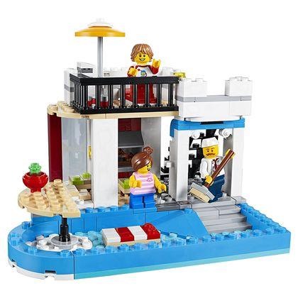 Pastelería modular lego creator - 22531077(4)